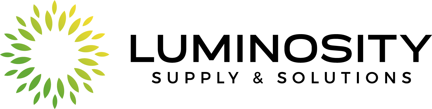 Luminosity Supply & Solutions